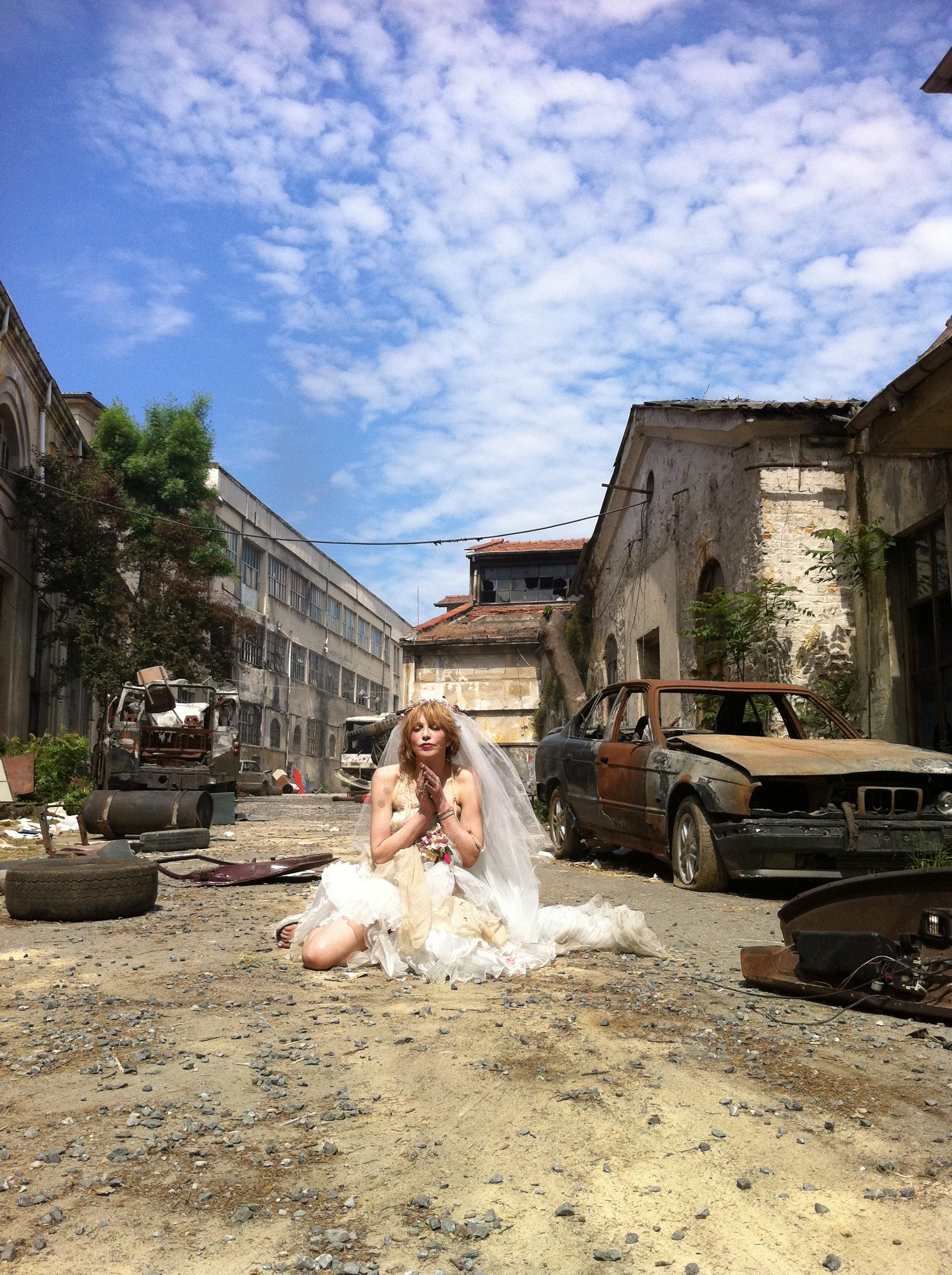 2019 Fernanda de Freitas nude photos 2019